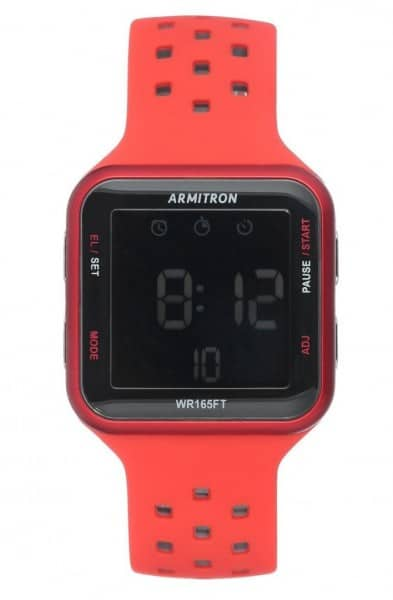 408417RED