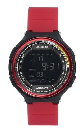 408418RED