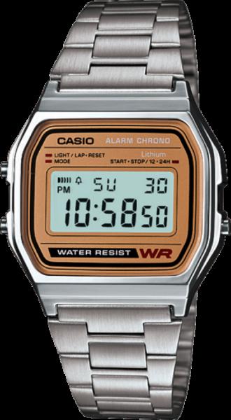 ac301123963 CASIO CABALLERO AE-3000W-9AVCF - Tienda de Reloj México