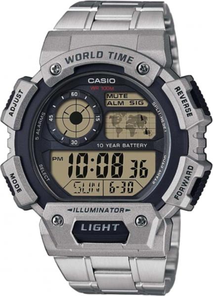 AE-1400WHD-1AVCF