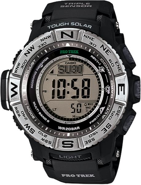 PRW-3500-1CR