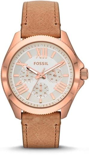 6050d0f92e54 FOSSIL archivos - Página 5 de 5 - Tienda de Reloj México