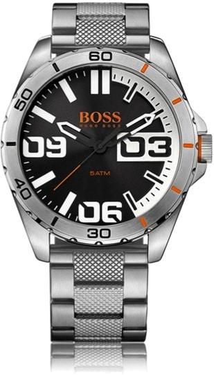 cc4578b11a4f HUGO BOSS ORANGE Berlín CABALLERO 1513288 - Tienda de Reloj México