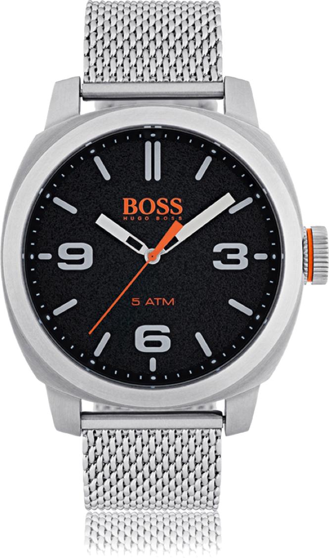 505526433d04 HUGO BOSS ORANGE Cape Twon CABALLERO 1550013 - Tienda de Reloj México