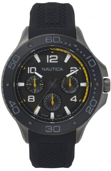 NAPP25004