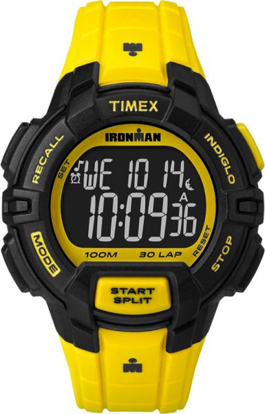 TW5M02600